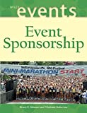 Event Sponsorship 1st Edition