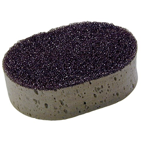 Detailers Choice 9-98 2N1 Sponge with Bug and Tar Remover