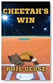 Cheetah's Win