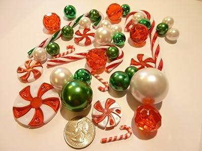 Vase Pearlfection Seasonal Packs