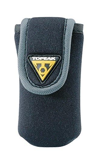 Topeak Mini 9 Pro Cb with Neoporene Bag (Black) by Topeak (Image #6)