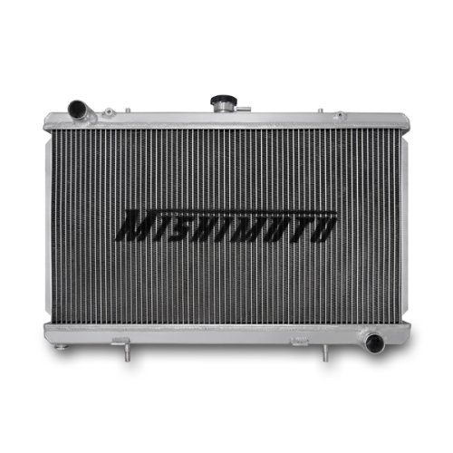 Infiniti Nissan 240SX SR20 X-Line Performance Aluminum Radiator