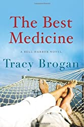 The Best Medicine (A Bell Harbor Novel Book 2) (English Edition)