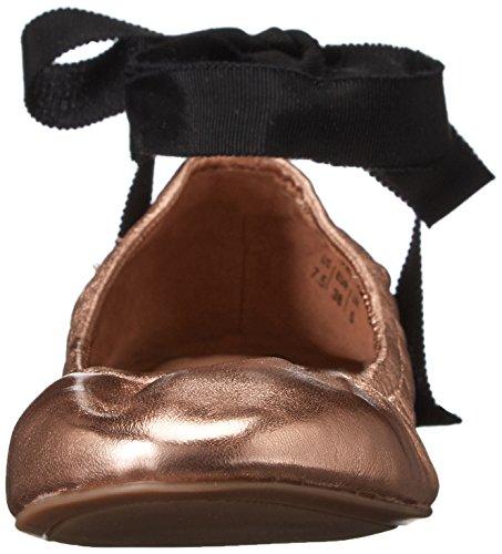 Plates Couleur Aldo Miscellaneous Chaussures Metallic Femmes Taille 37 SqZwEO