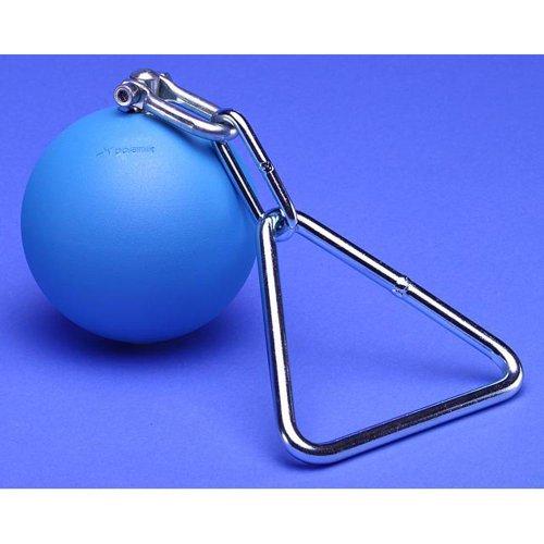 Hammer Throwing Weight (Polanik Throwing Weight 9kg)