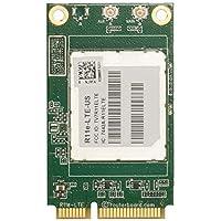 MikroTik R11e-LTE-US