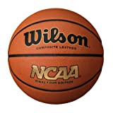 Wilson NCAA Final Four Edition Basketball (Official)