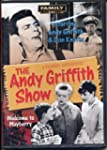 The Andy Griffith Show DVD Andy Griff...