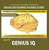 Genius IQ