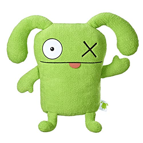 Ox Uglydoll - Uglydoll Ox Large Plush Stuffed Toy,