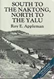 img - for United States Army in the Korean War (CMH pub) South to the Naktong, North to the Yalu book / textbook / text book
