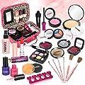 Make-upkoffers