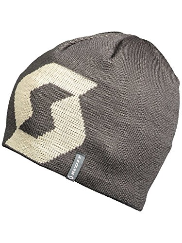 White Iron Grey Scott nbsp;Gorro Team 10 1wqxSHA