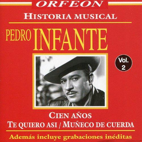 ... Historia Musical Vol 2