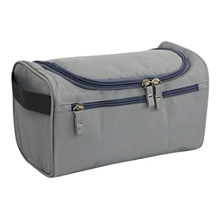 4f1c92adf1 Amazon.com  ♚Rendodon♚ Storage Bag