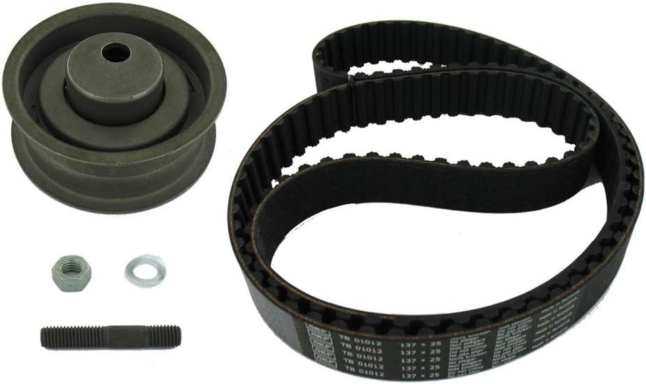 SKF VKMA 04108 Kit tendicinghia distribuzione