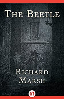 the beetle richard marsh pdf