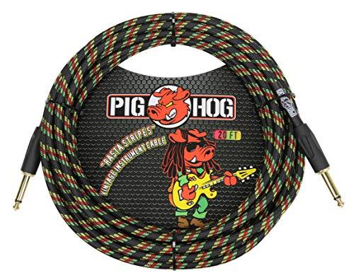 (Pig Hog PCH20RA 1/4