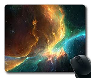 Mouse Pad Like The Pheonix Desktop Laptop Mousepads Comfortable Office Mouse Pad Mat Cute Gaming Mouse Pad by icecream design