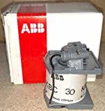 ABB, KBC30G-05, Coil