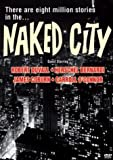 Naked City - Spectre of the Rose Street Gang