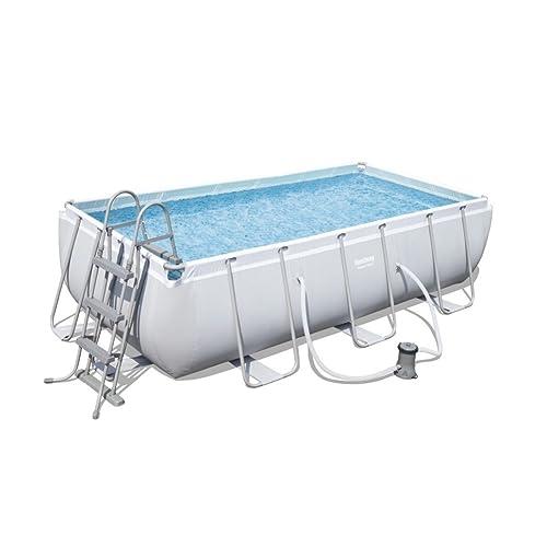 Bestway pool for Piscinas bestway carrefour