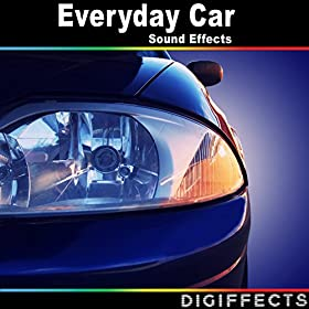 medium size car interior ride on country road digiffects sound effects library mp3