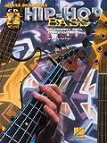 Hip-Hop Bass, Josquin des Pres, 0634022962