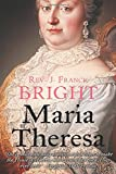 Maria Theresa (Maria Theresa and Joseph Book 1)