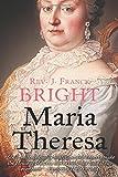 Maria Theresa (Maria Theresa and Joseph Book 1)