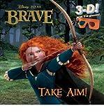 Take Aim! (Disney Pixar Brave) (Mixed media product) - Common
