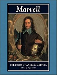 Marvell: The Poems of Andrew Marvell
