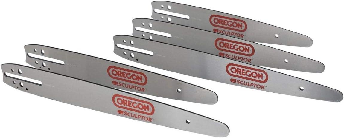 Oregon 535048 Führungsschiene Carving 35cm 3 8 1 3mm Baumarkt