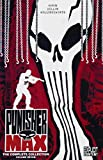 Image of Punisher Max: The Complete Collection Vol. 7