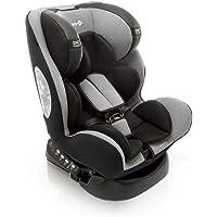 Safety 1st Autoasiento Convertible 3 En 1 Multifix