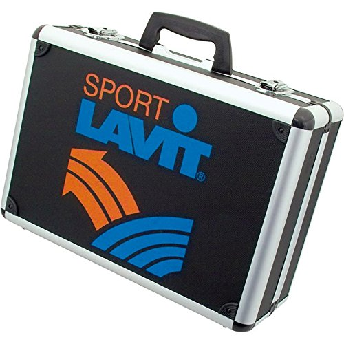 Sport LAVIT sani Koff Gefu, 1pezzo