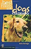 Best Hikes with Dogs: Colorado