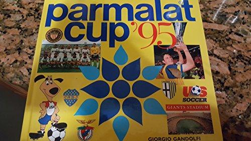 parmalat-cup-95