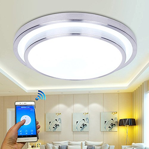 Bestselling Close to Ceiling Lights