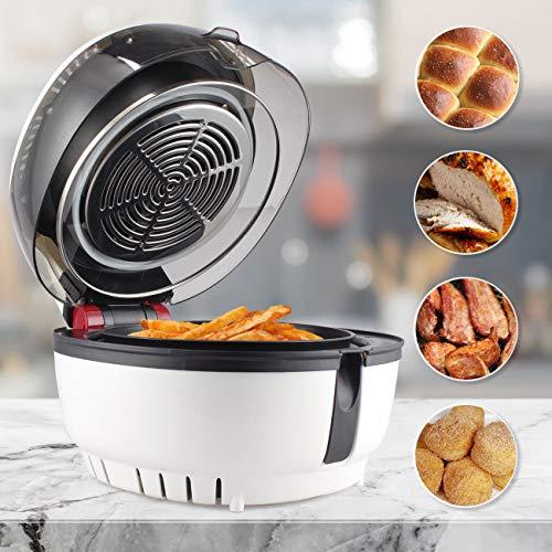 10 qt roaster - 8