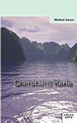 Cherubims Kerfe