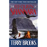 The Elf Queen of Shannara (The Heritage of Shannara)