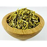 BARBERRY BARK C/S (454g (1.00LB))