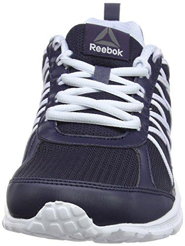 Bd5577 Lucid Reebok Noir White de Femme Pewter Lilac Trail Delerium Purple Chaussures Ox7qq8dnwU