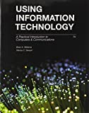 img - for Using Information Technology 1 by Williams, Brian, Sawyer, Stacey [McGraw-Hill/Irwin, 2014] ( Paperback ) 11th edition [Paperback] book / textbook / text book