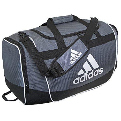 adidas-defender-ii-duffel-bag-small-onix-1175-x-205-x-11-inch