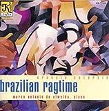 : Brazilian Ragtime