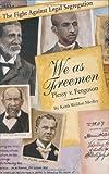 We As Freemen, Keith Weldon Medley, 1589801202
