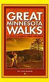 Great Minnesota Walks, William C. McGrath, 0915024756
