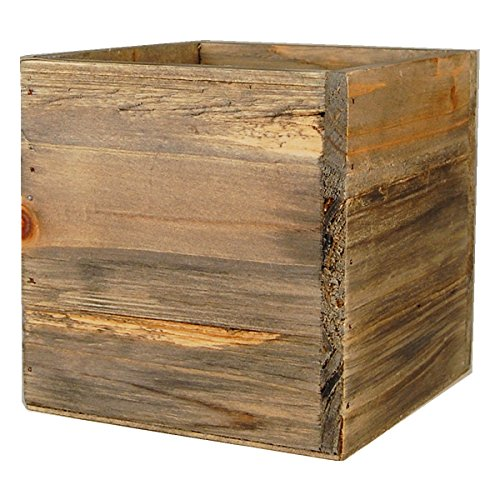 cys-wood-cube-box-wood-planters-with-removable-zinc-liner-pack-of-1